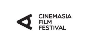 cinemasia-filmfestival